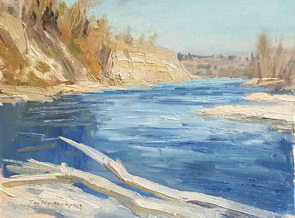 Yellowstone River 9x12.jpg