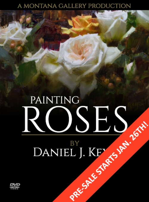 %22Painting+Roses%22+a+new+DVD+bt+Daniel+J.+Keys.jpg