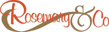 rosemary logo.png