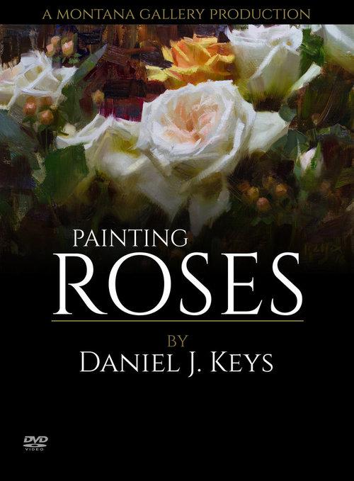 Painting Roses.jpg