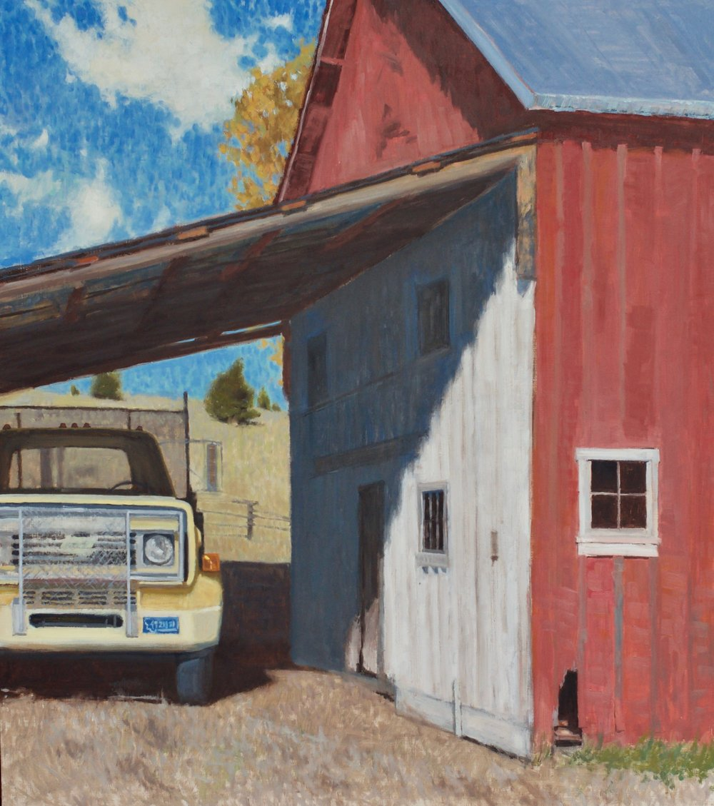theStoryRanchBarn_32x36_$4100_Closson.jpg