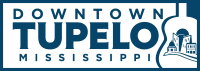 Downtown Tupelo Main Street Association