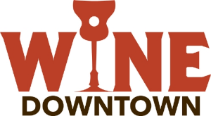 WineDowntown-2C.jpg