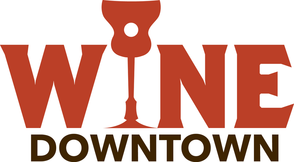 WineDowntown.jpg