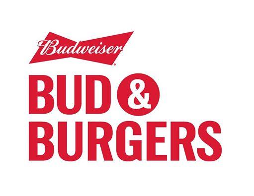 Bud&Burgers.jpg