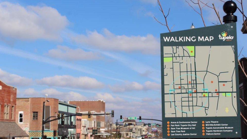 Walking Map.jpg