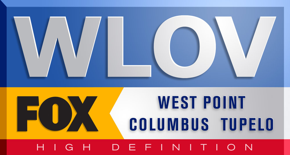 WLOV_Logo_1824x974_20110712-2.jpg