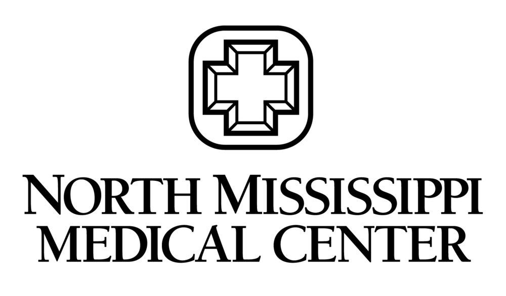nmmc logo.jpg