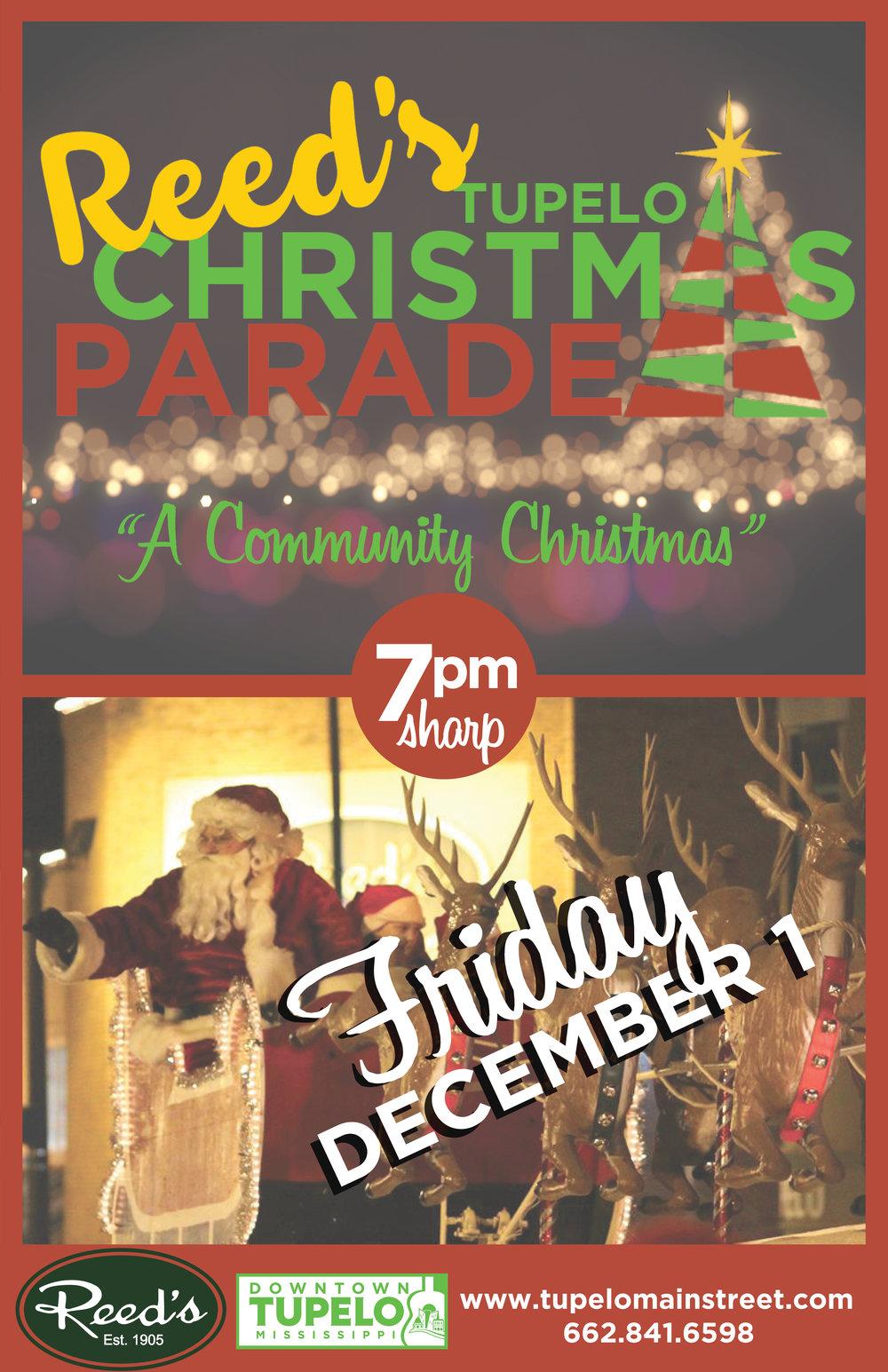Reed's Christmas Parade Poster.jpg