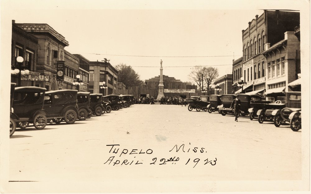 historic downtown tupelo.jpg