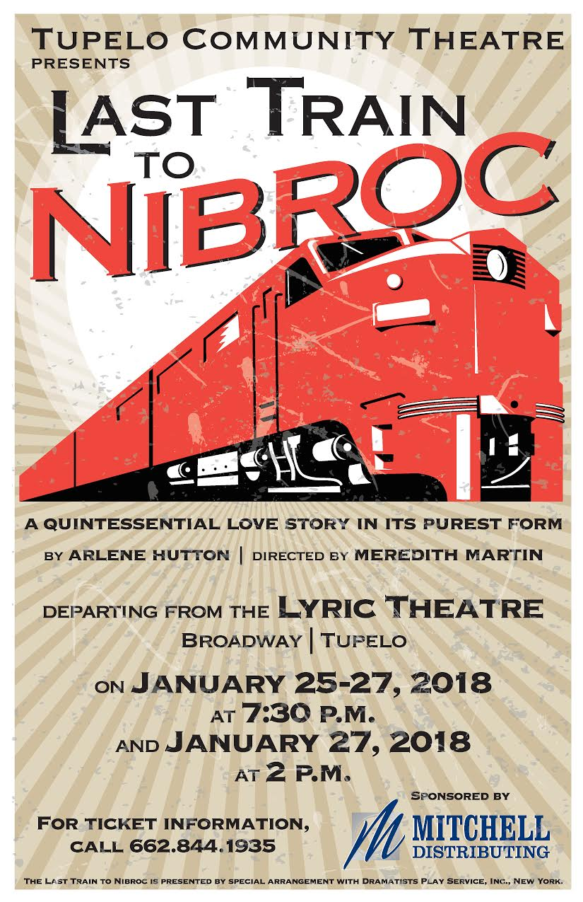 Last Train to Nibroc at the Lyric.jpg