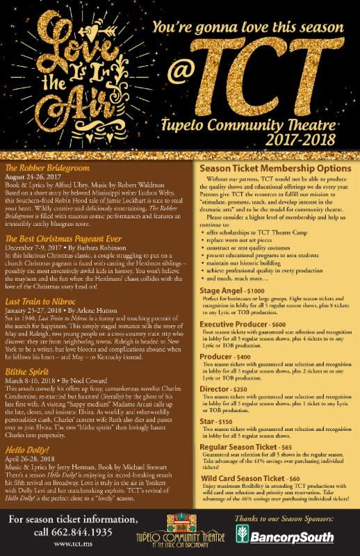 TCT Schedule Downtown Tupelo.jpg