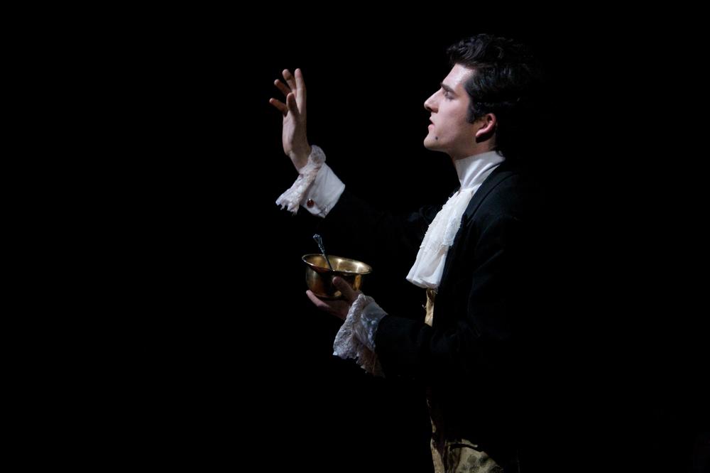 Amadeus (4 of 80)-Edit.jpg