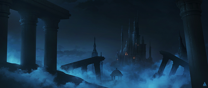 foggy_castle_matte_by_pwnage99-d6ob0h1.jpg