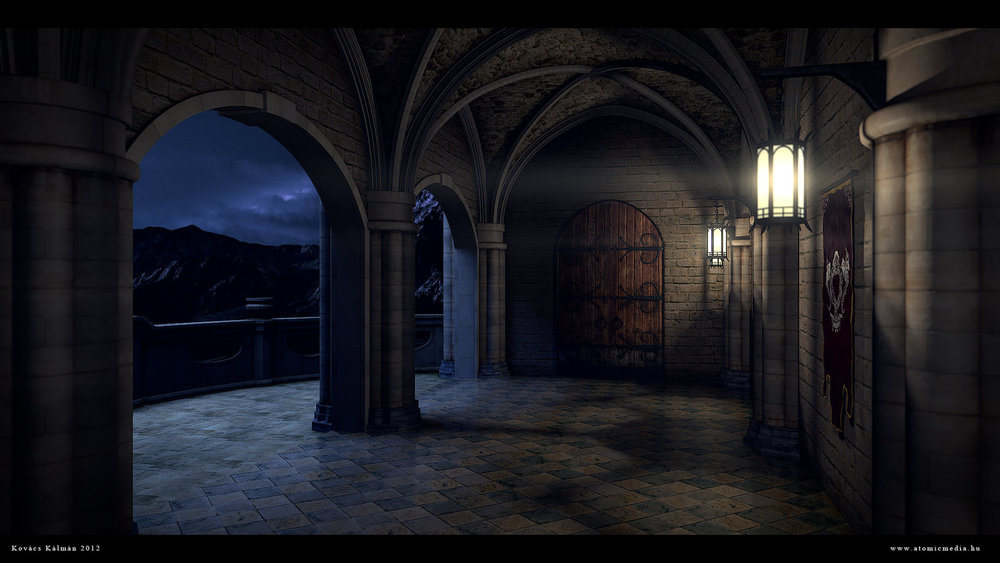 fantasy_castle_night_by_djsaman-d4lk8cm.jpg