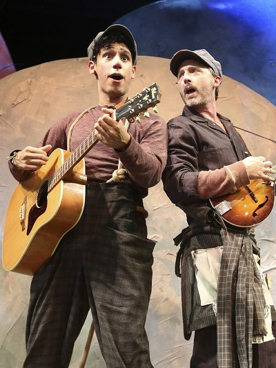 Richard-Juarez-and-Shawn-Pfautsch-in-Frederick-Chicago-Childrens-Theatre.jpg