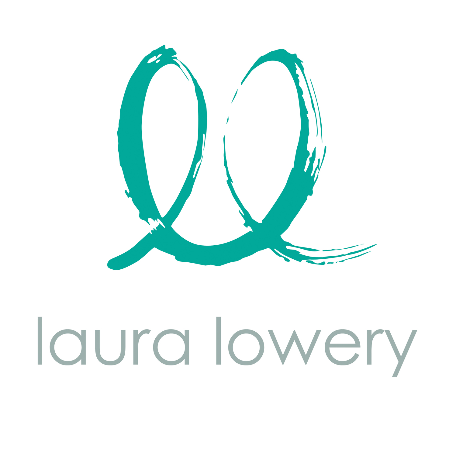 laura lowery