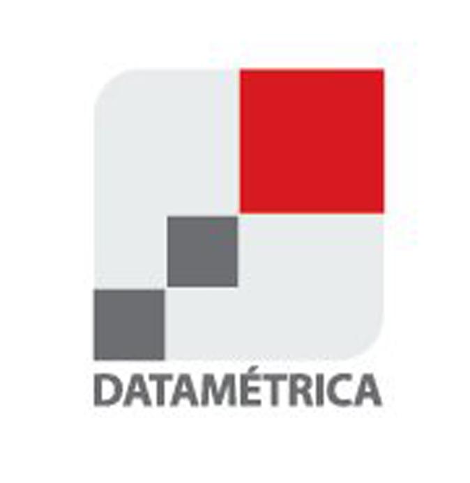 Logo_datamétrica.png