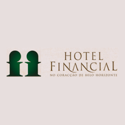 Hotel Financial Belo Horizonte
