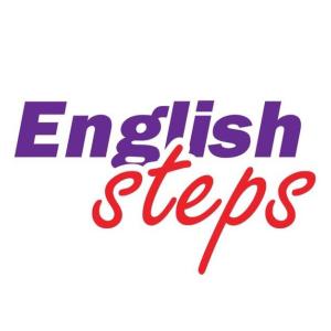 English Steps