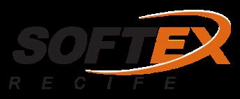 website_softex.png