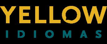 website_yellow.png