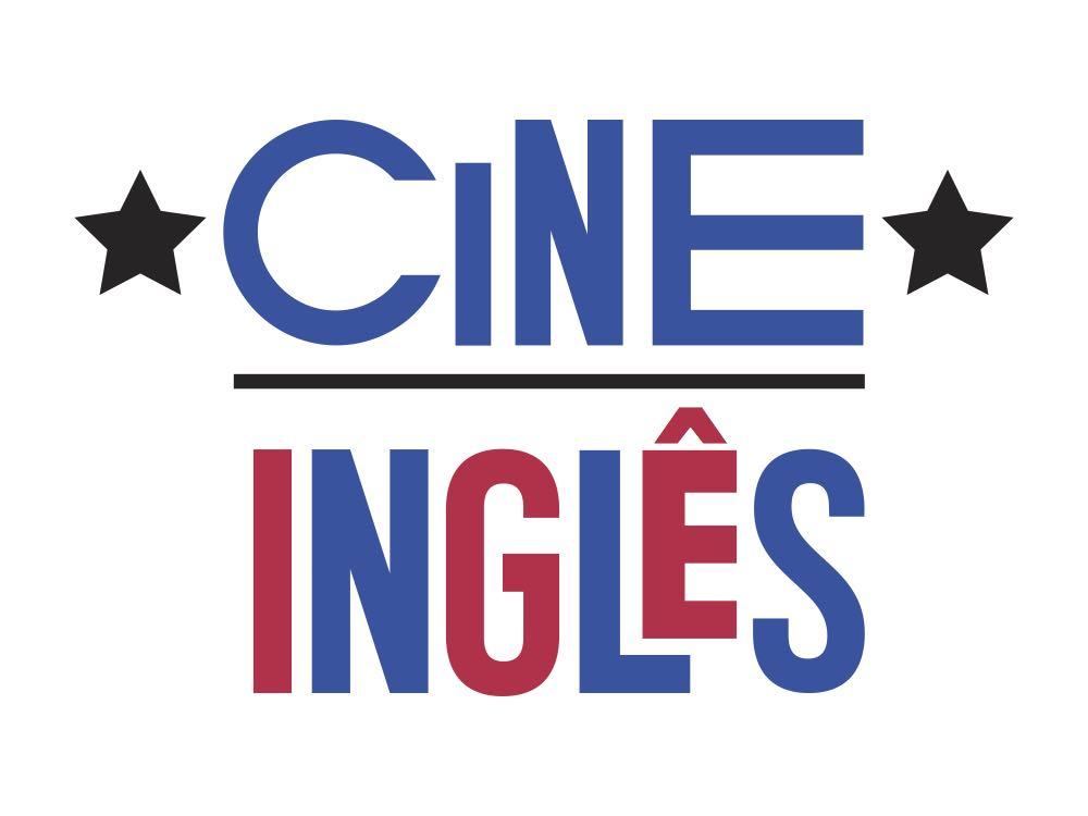 marca Cine Inglês - Softex.jpg