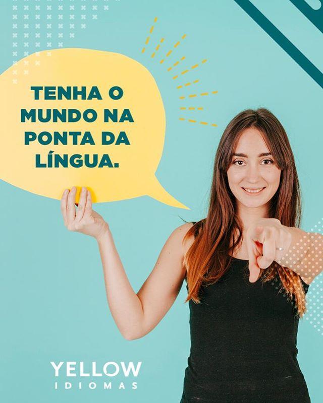 Com o General English você aprende inglês de uma forma eficiente e rápida, sem enrolação. São duas aulas semanais que vão do nível básico ao avançado para você ter o mundo na ponta da língua.  Whatsapp: (81) 9 9284-5911