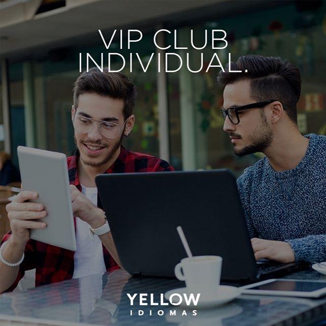 Aula particular com horários flexíveis, curso rápido com foco em tópicos específicos, clube de conversação e networking ou o formato presencial que todo mundo conhece: a Yellow com certeza tem o curso que você precisa. Faça o teste de nivelamento agora: http://bit.ly/teste-yellow.  WhatsApp: (81) 9 9284-5911.