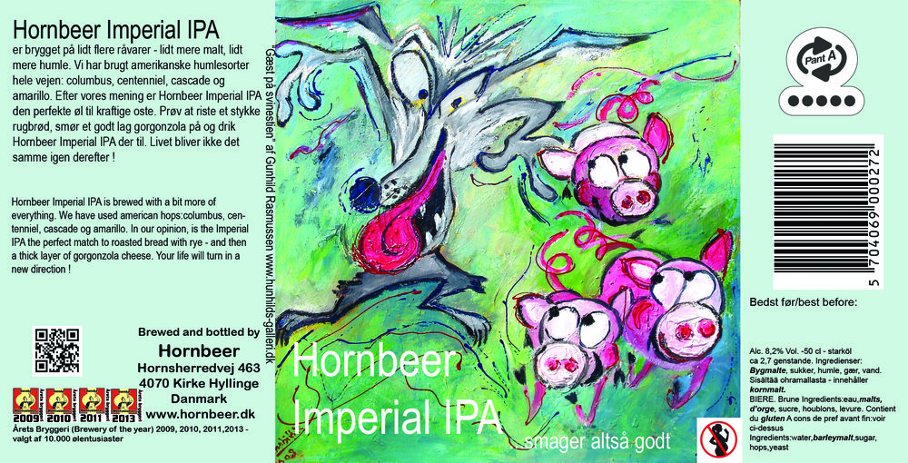 Imperial IPA september 2015.jpg
