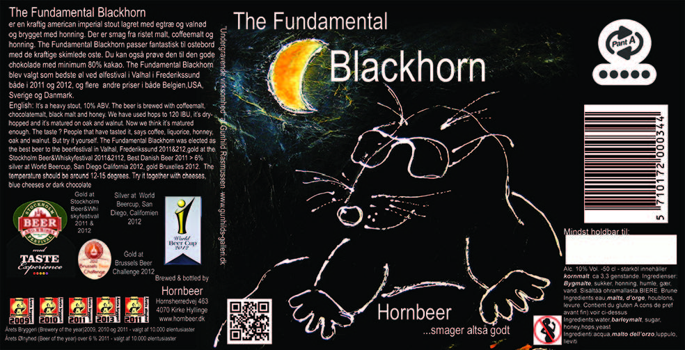 The Fundamental Blackhorn, januar 2015 125 dpi.jpg