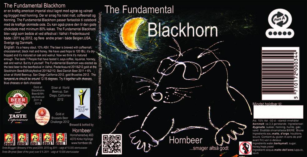 The Fundamental Blackhorn, januar 2015 125 dpi.jpg
