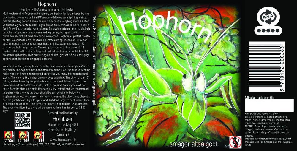 Hophorn Etikette, dansk feb 2014.jpg