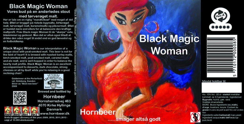 Black Magic Woman juni 2015.jpg