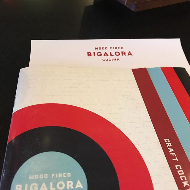 Just counting down the minutes till Bionda goes on tap. #craftyimports @birra_ama #AnnAMA #drinkitalyeatitaly @birraamarcord @bigalorawoodfired @kitwantylambert