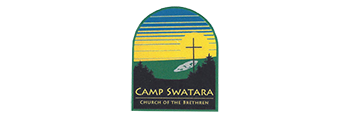 Camp Swatara Building Bridges
