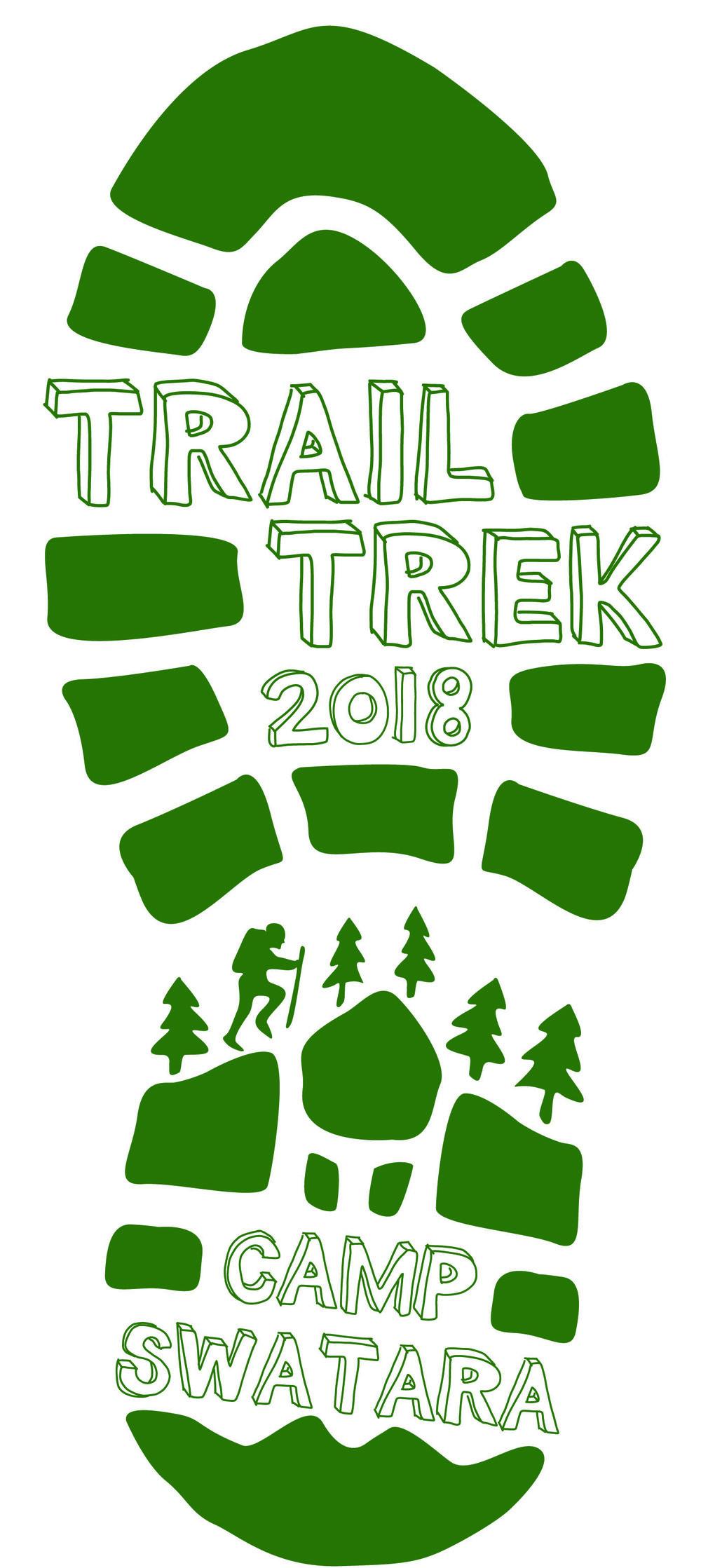 Trail Trek 2018 (1).jpg