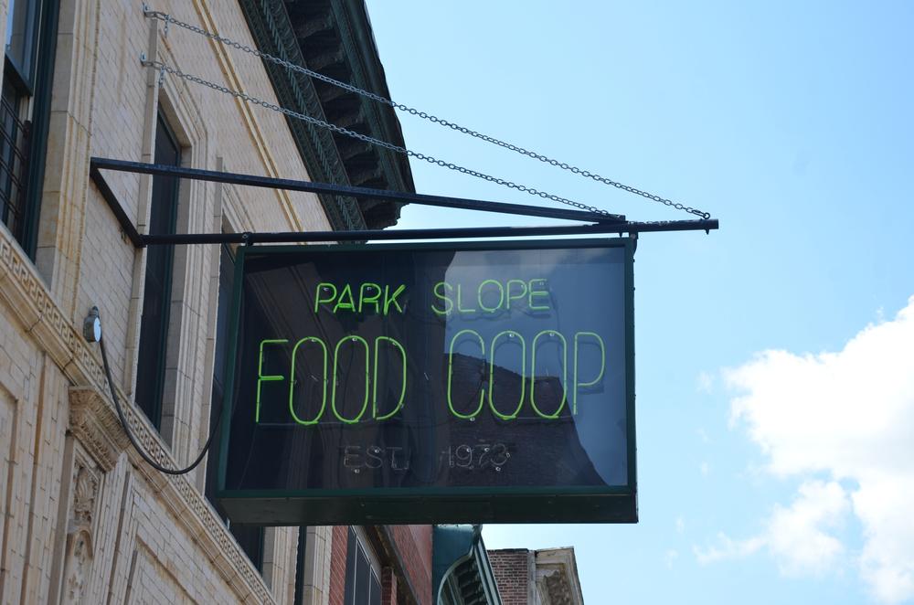 Park Slope