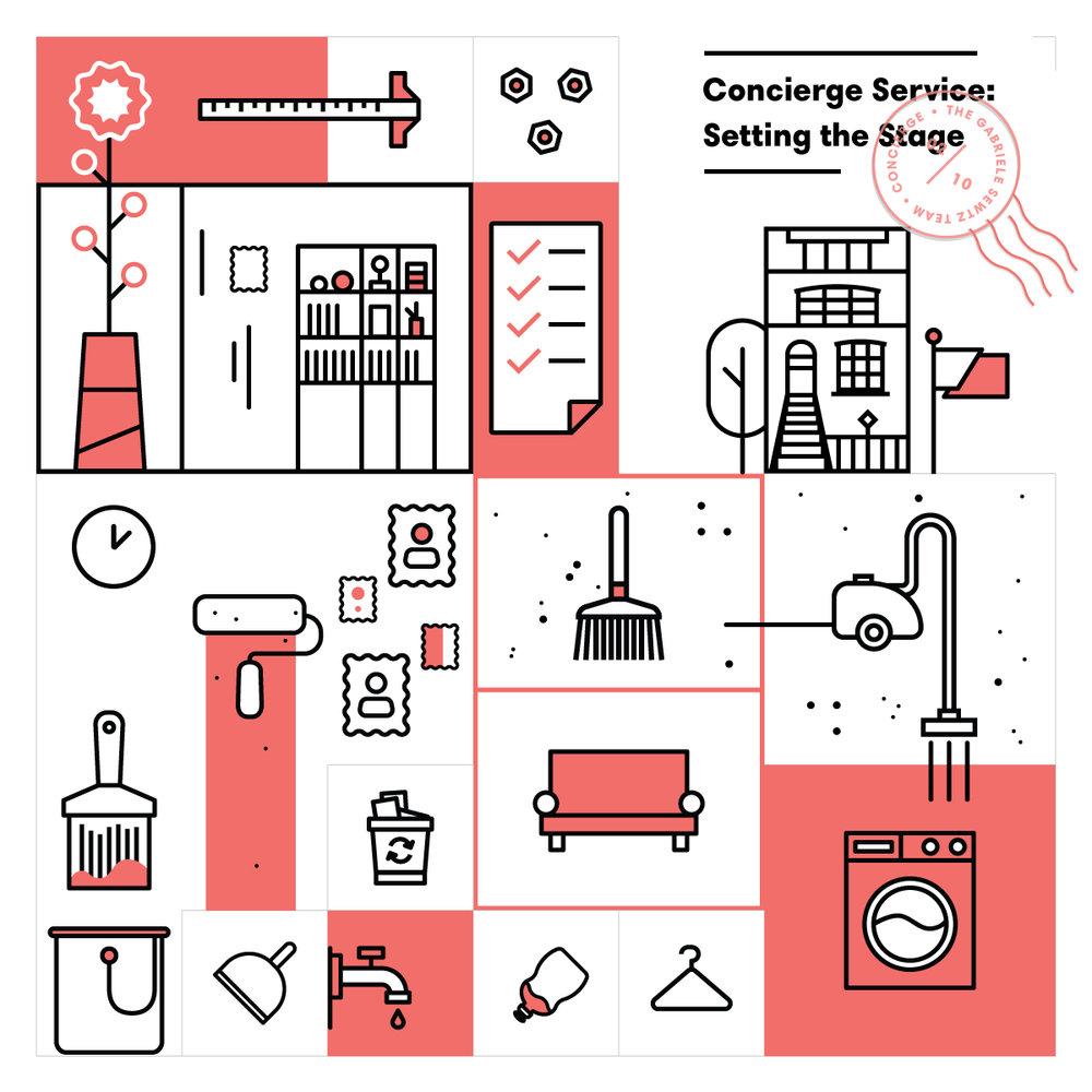 02.Concierge.Setting.jpg