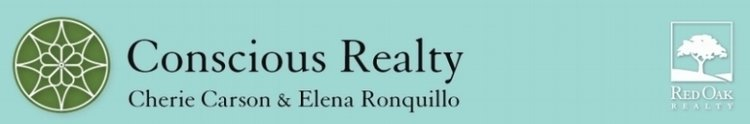 Conscious Realty