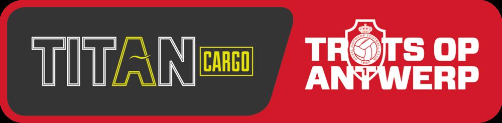 TITAN CARGO_TROTS OP ANTWERP.png