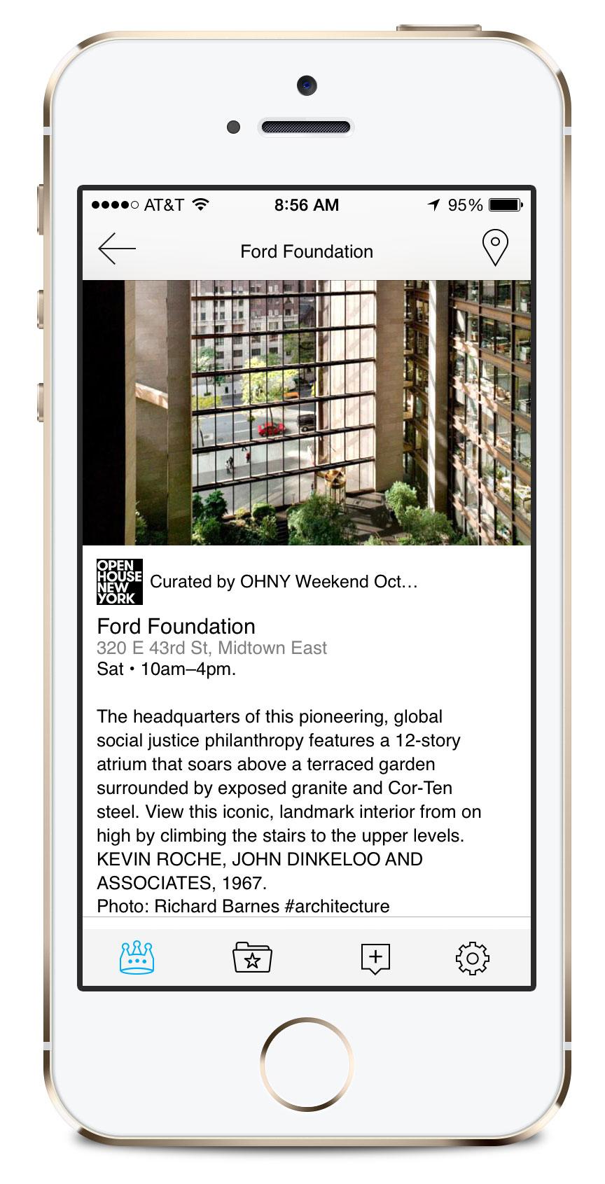 03_detailscreen.jpg