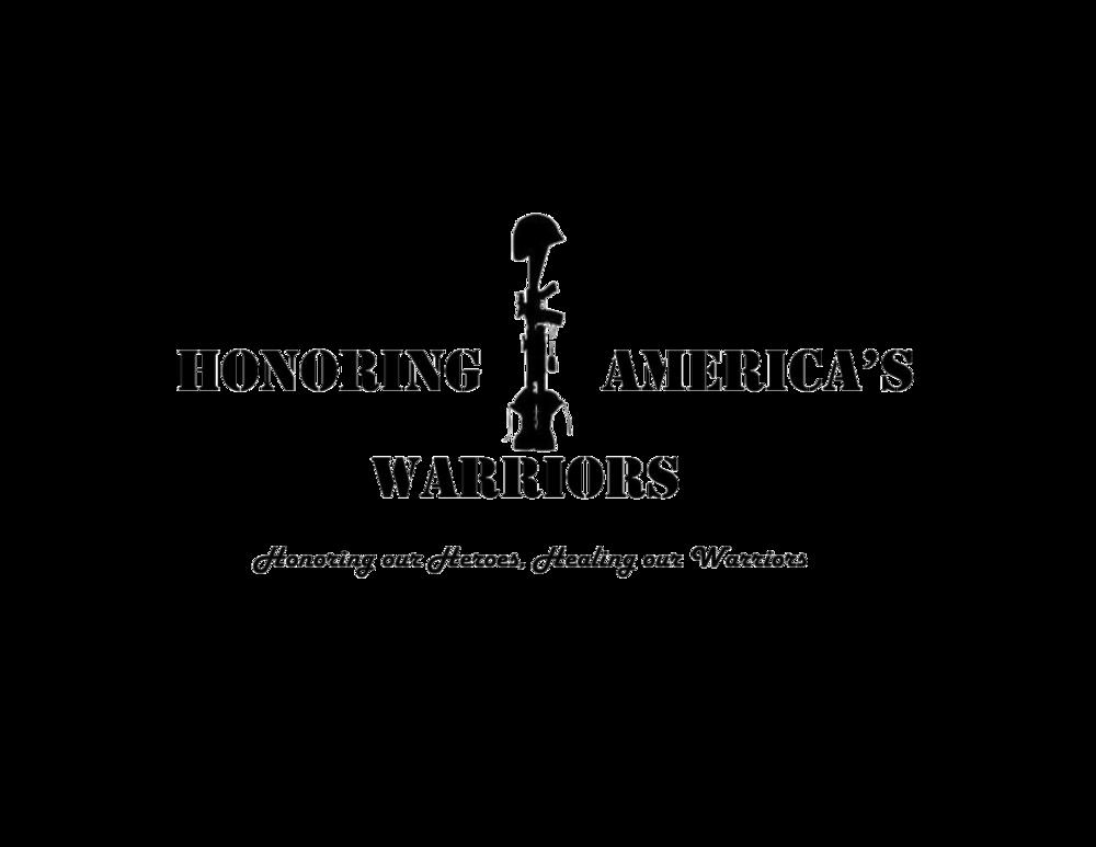 HAW Logo Black-2.png