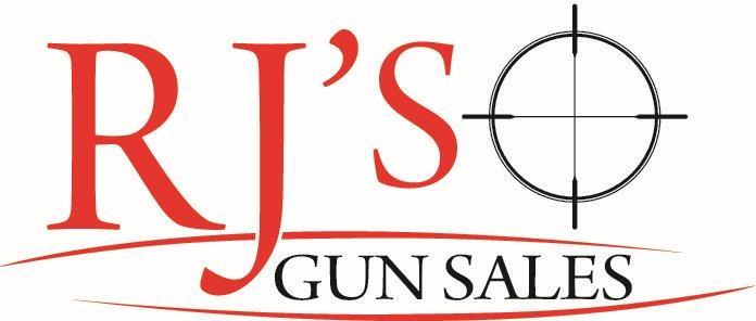 RJs_Logo-b.jpg