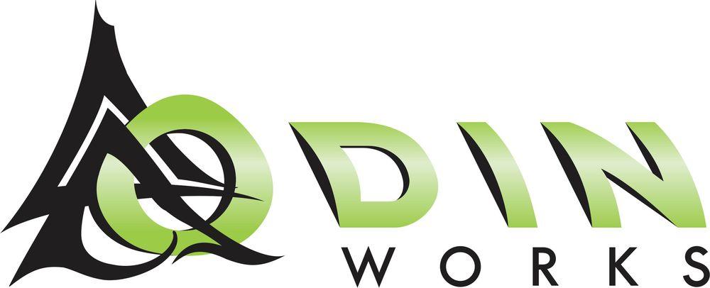 Odinworks logo.jpg