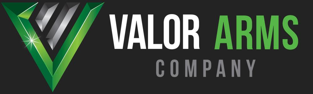 logo_valorFinal.jpg