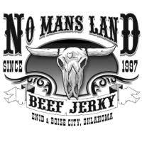 No Man's Land.png