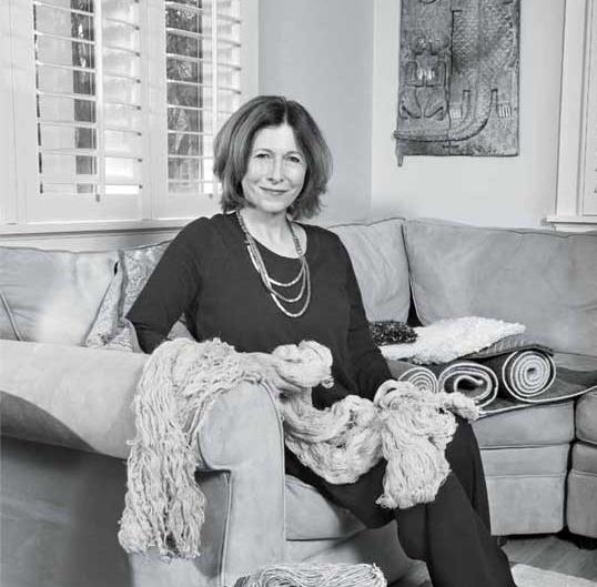 owner, Phyllis Ripple