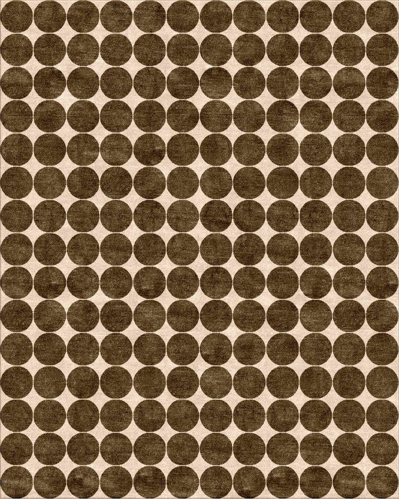 EFCircles brown wool .jpg