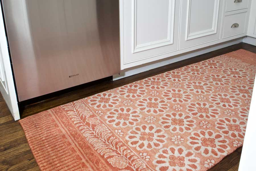 pattern-rug-in-situ-3.jpg